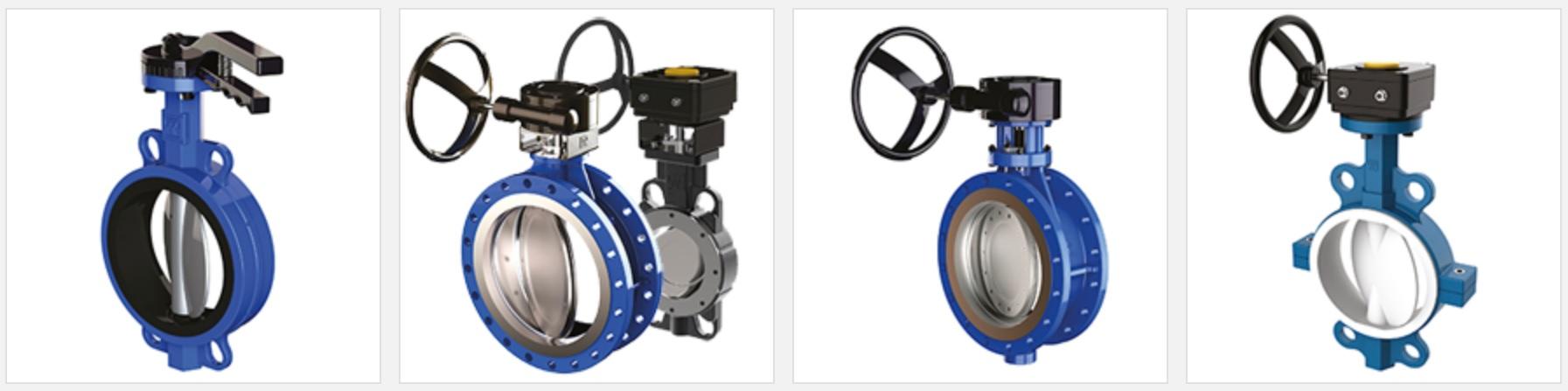 Оборудование для отвода биогаза